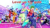 殘障奧運首款官方遊戲《飛馬夢想巡迴賽》上市 化身拉林匹克選手爭取金牌