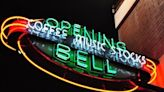 Opening Bell Coffee | The 100 Best Bars in DFW
