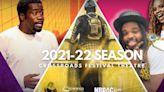 Crossroads Theatre Company Announces 2021-2022 Season
