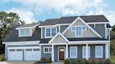 FHA Loans: An Option for Manufactured Homes
