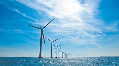 台灣5月兩次大停電 美國商會:需加倍提升燃氣與再生能源發展 | 蘋果新聞網 | 蘋果日報