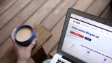 TaxAct Review: Here's the Lowdown on This Low-Cost Tax Preparer