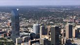 Survey participants say they have a positive perception of Oklahoma City