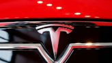 U.S. safety agency opens probe of Tesla fatal crash in California