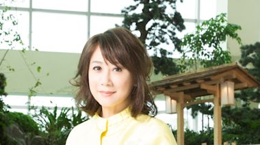 【大老闆x看疫情】遠東SOGO百貨黃晴雯:持續營業,服務顧客對幸福的想望