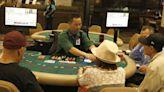 Commerce Casino employee presumed positive for coronavirus as some California card rooms close