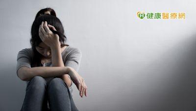2/3憂鬱症憂友曾想過輕生 郭婞淳攜手7名人「點亮微光」 | 健康 | NOWnews今日新聞