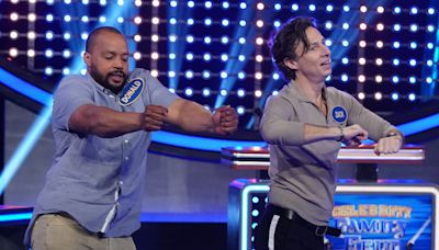 TV Ratings: Celebrity Family Feud Tops Night, Dog Show Outperforms Moodys