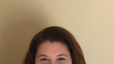 Ex-WME Partner Kimberly Bialek Joins Dwayne Johnson & Dany Garcia's Seven Bucks As Exec Veep