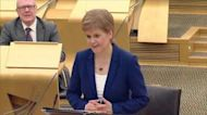 'Don't Haste Ye Back': Scotland's First Minister Says 'Cheerio' to Trump