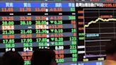 中國大陸限電危機 台股早盤跌近200點、太陽能成焦點   財經   NOWnews今日新聞
