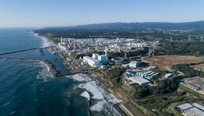 日本福島農產品各國陸續解禁 台灣怎麼做?核食風險怎評估?開放進口就能加入CPTPP嗎?