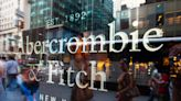 Abercrombie & Fitch CEO says it has a playbook to deal with closures as Covid threatens to shutter stores