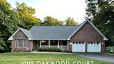 3 Bedroom Home in Martinsville - $224,900