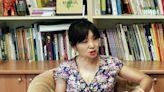 【專訪】中研院彭仁郁談「被主動忽略」的家內性侵,「遭亂倫扼殺的伊底帕斯」如何走出困境? - The News Lens 關鍵評論網