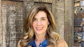 Ex-Walmart, Home Depot executive named CEO of Denver smart sprinkler startup Rachio - Denver Business Journal