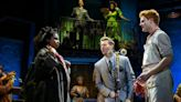 Review Roundup: HADESTOWN Tour Kicks Off; What Are The Critics Saying?