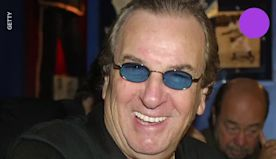 Oscar-nominated actor Danny Aiello, known for 'Do the Right Thing,' dies at 86