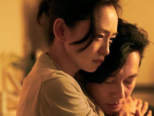 True Mothers review – Naomi Kawase's heartfelt yet frustrating drama