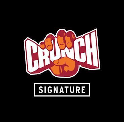 crunch burbank burbank yahoo local search results yahoo