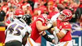Behind Enemy Lines: 5 questions with Chiefs Wire ahead of Week 2