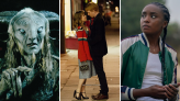 10 best fantasy movies on Netflix for a whimsical escape