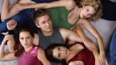 'One Tree Hill' cast: Where are they now?