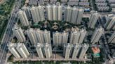 Another Chinese Developer Defaults in Wake of Evergrande Crisis