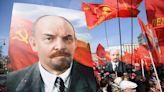 即食歷史》蘇聯創建者列寧病逝的歷史謎團-他究竟患了什麼病? - 自由評論網