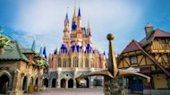 Here's How to Make Theme Park Reservations for Walt Disney World and Disneyland