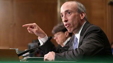 美證交會:中企IPO須提供額外風險披露信息