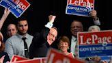 Maine Braces Itself for Paul LePage