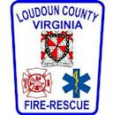 Loudoun County Fire and Rescue Department