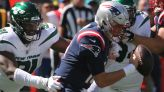 Why Jets Game Shouldn't Be Considered Automatic Victory For Patriots