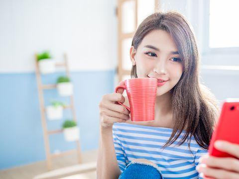 想購屋貸款?XX~XX歲輕熟女最吃香!成數、利率贏過男女各年齡層