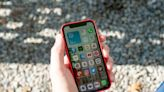 iPhone 13 Mini vs. iPhone 12 Mini: Which Mini Maxes It? | Digital Trends