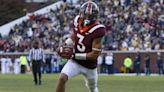 NY Jets 3-round 2021 NFL Mock Draft 8.0: CB or edge rusher at 23? | NFL Insider Ralph Vacchiano