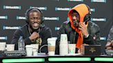 Kevin Hart Was Like, 'It's About to Go Down' and Posted Frequent Father Nick Cannon's Phone Number on a Billboard