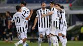 Intreccio di mercato tra Juventus, Tottenham e Atalanta: tanti i nomi sul tavolo