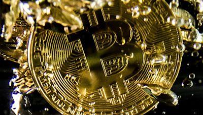 【bitcoin】CoinList行政總裁看好比特幣明年初可升至10萬美元 - 香港經濟日報 - 即時新聞頻道 - 即市財經 - Hot Talk