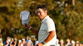 Masters 2021 leaderboard LIVE: Reaction as Hideki Matsuyama wins by one shot at Augusta