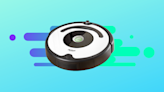 The Roomba 670 is just $199 at Walmart
