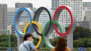 主辦方警告:東京奧運外國選手違反新冠規則,可被日本驅逐出境