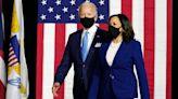 Let's Talk About Joe Biden's American Flag Socks