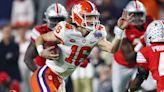 NFL Mock Draft: Quarterbacks dominate top in new 2021 mock draft
