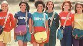 Esprit母公司宣布關閉56間分店 回顧品牌的二三事!