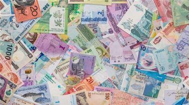 《外匯市場》美匯指數無大變動