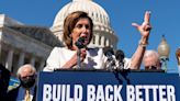 Douglas Holtz-Eakin breaks down the Build Back Better bill