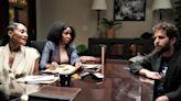 Worth Watching: An Offbeat 'Premise,' 'Brooklyn Nine-Nine' Finale, Dan Brown's 'Lost Symbol,' Vamps Go to a Casino