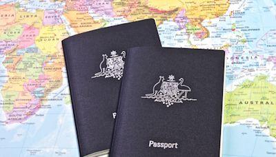澳洲放寬傑出人才入籍要求 居住時限大幅縮短